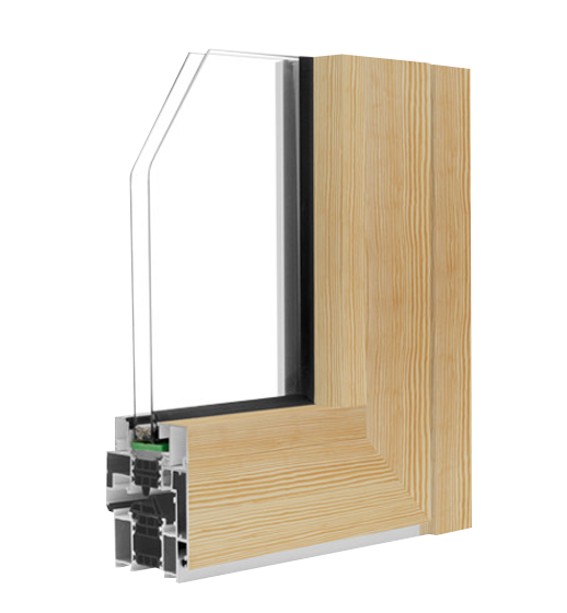 hlinikove-okno-obrazok