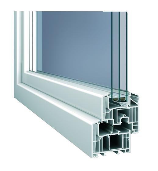 plastove-okno-obrazok
