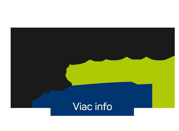 plastove-okna-pkplast